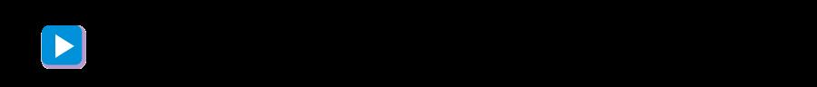 腰椎ヘルニアの経過 京都市右京区の整体院【シーアイエム松村整体】大学病院の医師も通う根本施術です。太秦天神川駅2分。腰椎ヘルニア/脊柱管狭窄症/五十肩/変形性膝関節症の早期改善と再発を予防します。姿勢検査/運動分析。右京区/中京区/上京区の方はお任せください。JR京都駅、JR二条駅からのアクセスも便利です。