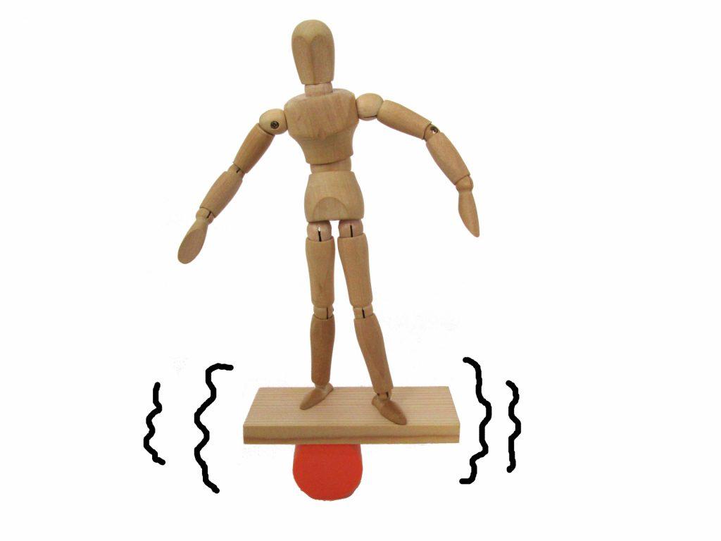 アンバランス改善 京都市右京区の整体院【シーアイエム松村整体】大学病院の医師も通う根本施術です。太秦天神川駅2分。腰椎ヘルニア/脊柱管狭窄症/五十肩/変形性膝関節症の早期改善と再発を予防します。姿勢検査/運動分析。右京区/中京区/上京区の方はお任せください。JR京都駅、JR二条駅からのアクセスも便利です。